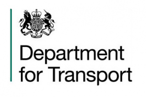 Dept for Transport