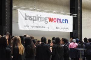 EETInspiring women Tate -6054