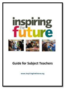 Subject Guide 2