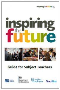 Teachers Guide Image