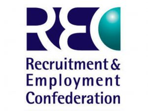 Recruitment and Employment Confederation