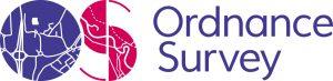 Ordnance Survey