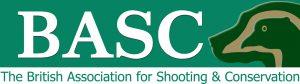 BASC Logo