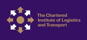 Chartered Institute of Logistics and Transport