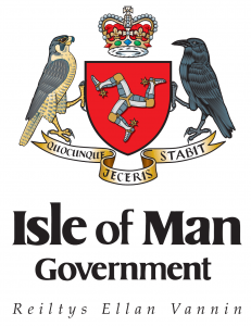 Private: Isle of Man's logo