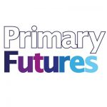 How volunteers from the world of work are making a difference in primary schools post image