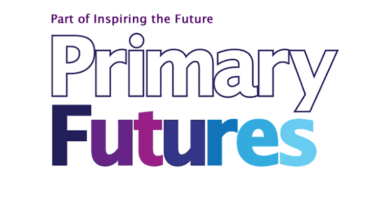 primary-futures-logo