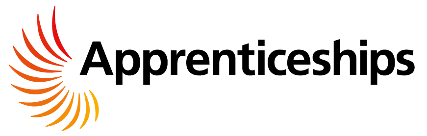 apprenticeships-logo-to-use-e1477663376493