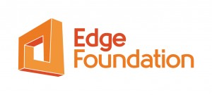 ef_rgb_logo_300dpi-300x135