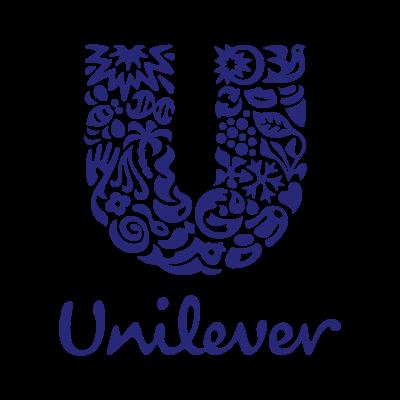 unilever_logo_vector_02