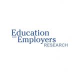 Career development activities result in 'positive attitudes towards schooling' post image