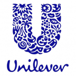 Inspiring the Future with Unilever post image