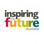 Inspiring the Future Australia: now recruiting volunteers post image