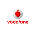 Celebrating Apprenticeships with Vodafone post image