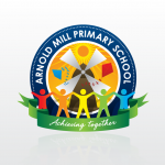Career Footsteps at Arnold Mill Primary School post image