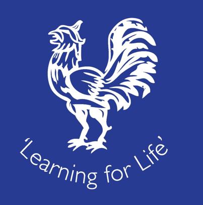 Career Footsteps at Cockburn School