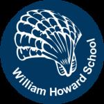 Career Footsteps at William Howard School post image