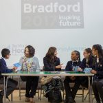 Inspiring Bradford launched today post image