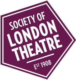 Lifting the curtain on theatre careers